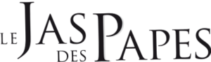 Boutique du Jas des Papes